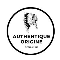 Authentique Origine